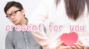 彼氏にプレゼントしたい男性化粧品5選❤いつまでも格好良くいてほしいから・・・