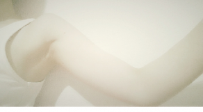 効果大!銀座のワキ脱毛おすすめクリニック&サロンBEST5