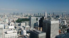 東京で【痛くない】医療脱毛ができるクリニック特集