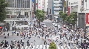 渋谷で顔脱毛したい!【美肌効果】が高いのはどこ?