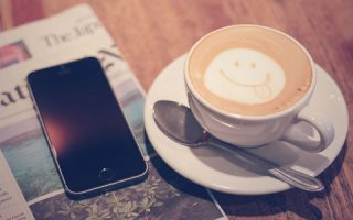 本気でおうちカフェをするとこんなに楽しくて節約になる!