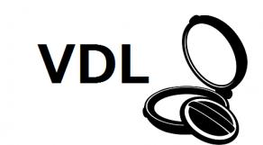 日本未上陸の韓国コスメ、VDLの個性的なアイテム