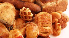 コンビニのパンが食べたい!迷ったら低カロリーのこれにしとこう