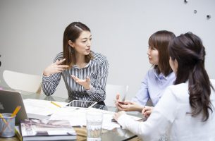 女子企画部発♡口コミ高評価の商品まとめ