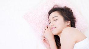 枕を変えるだけで…肩こり、頭痛、顔のむくみが解消されるってほんと??