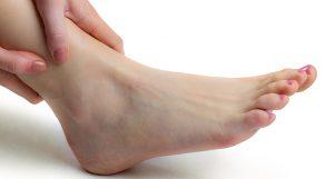 ふくらはぎ痩せには足首ストレッチが有効?やわらか足首で美脚に