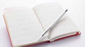 #手帳生活で見つけた日々を彩る手帳のある暮らし