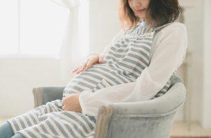 実際いくらかかる?すべての女性が知っておきたい不妊治療の話