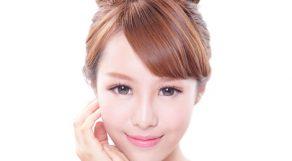 美容外科がおすすめする東京5院!埋没法