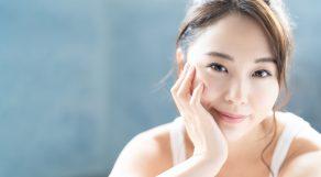 銀座の美容皮膚科をお探しの方必見!きっと自分に合ったクリニックが見つかるBEST5