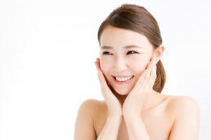 失敗しない!東京でおすすめする美容皮膚科とは?