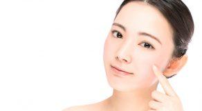 東京のニキビ治療はここに行こう!絶対チェックしておきたいおすすめ皮膚科ランキング!