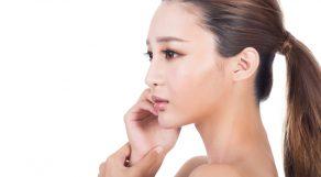 東京で「鼻整形」をするならココ!信頼できるクリニックランキングTOP3