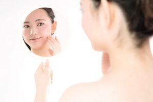 「思春期ニキビはれっきとした皮膚の病気」早めの治療が大切な理由とは!?